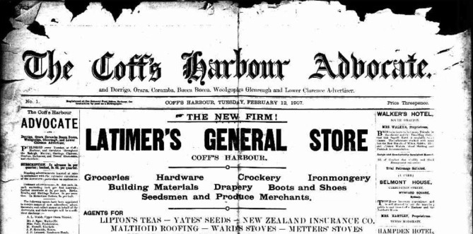 AdvocateFrontMasthead12February1907.jpg