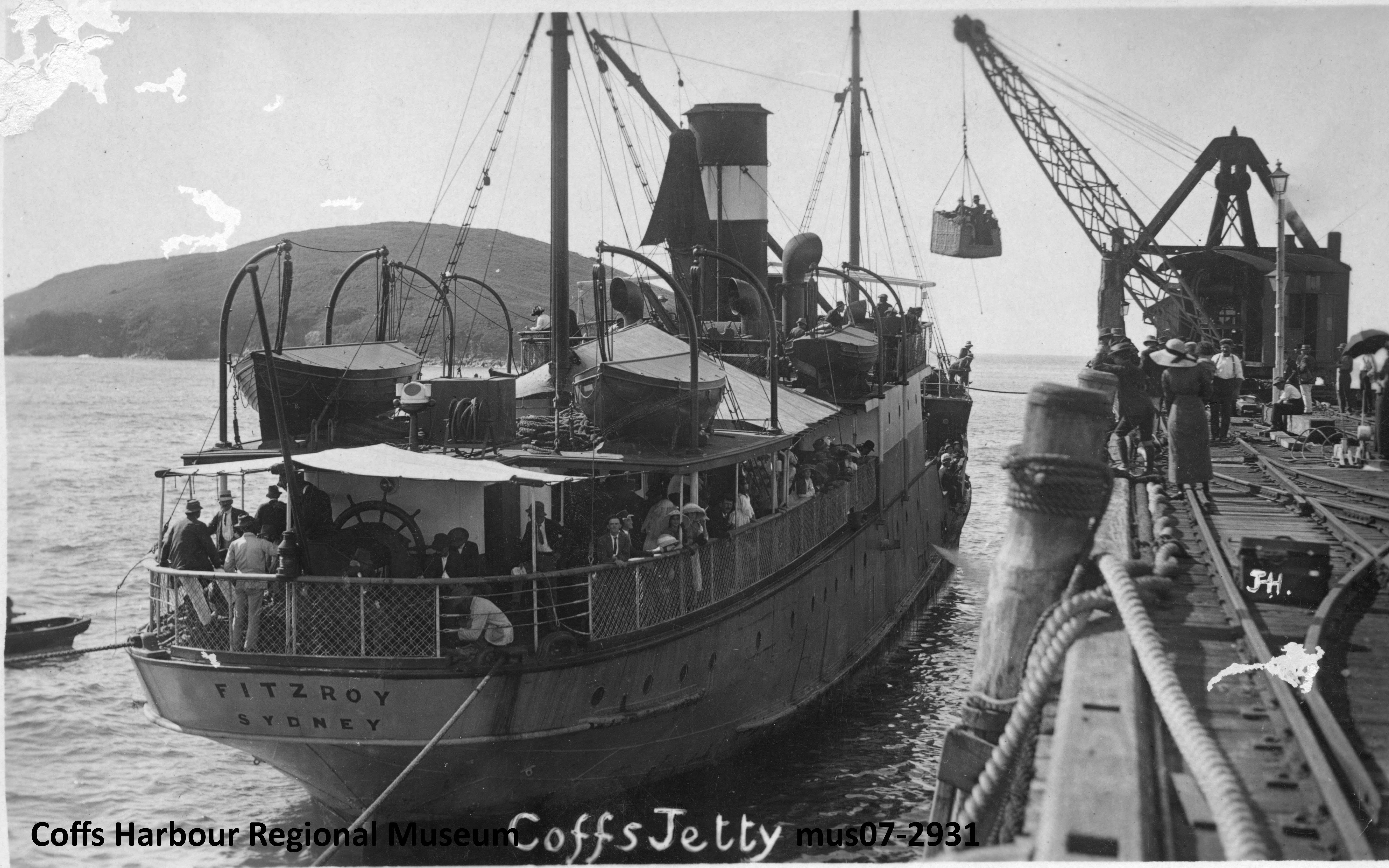 jetty-basket