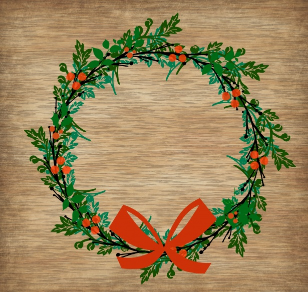 christmas-wreath-1542080923qLU