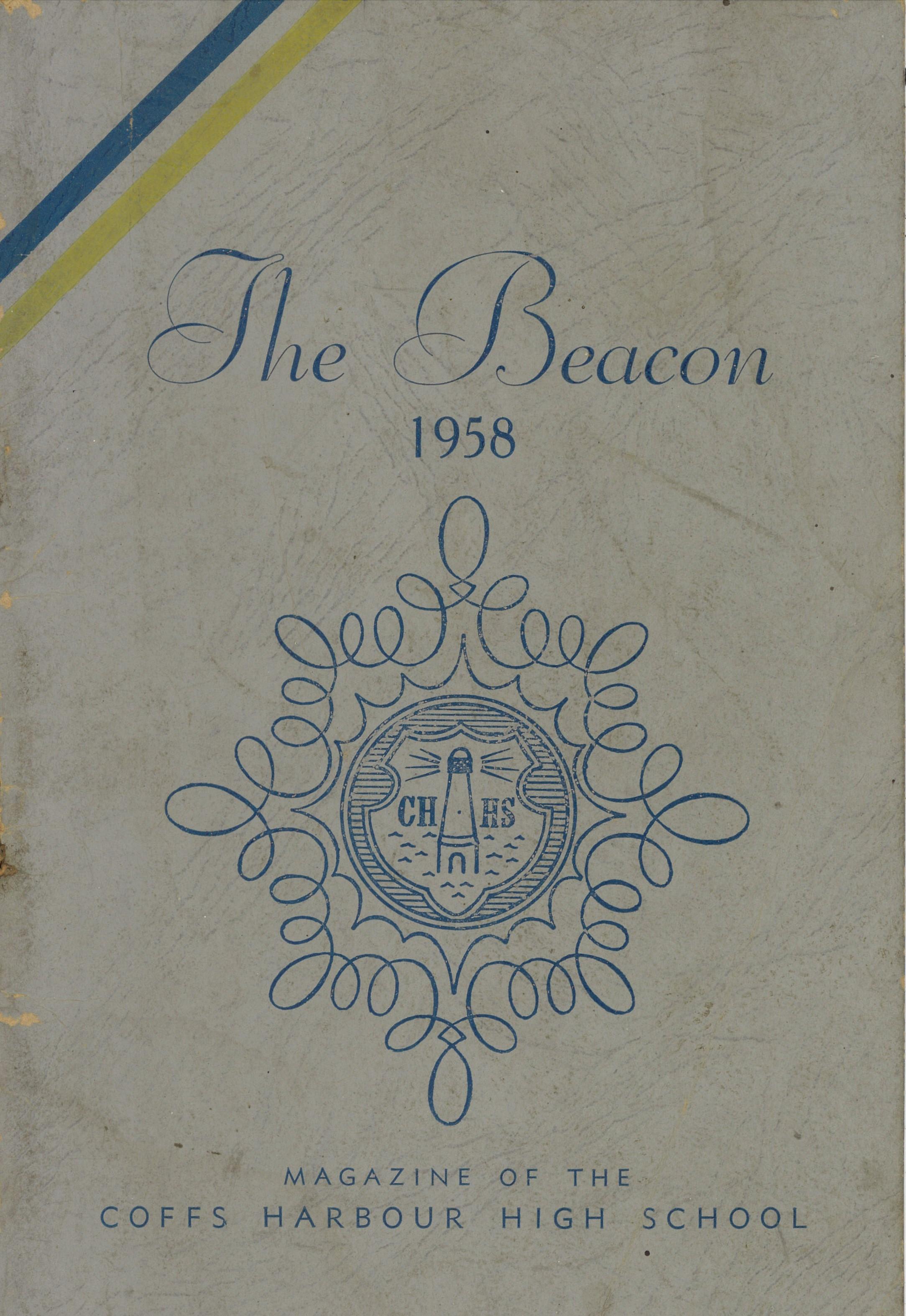 beacon pic 1958 (2)